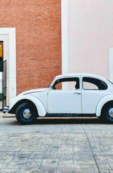 old-car-no-problem