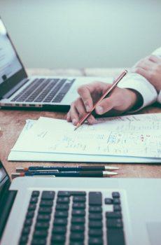 Resume-rewrite