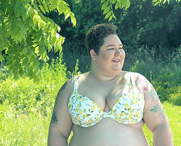 plus-size-lingerie