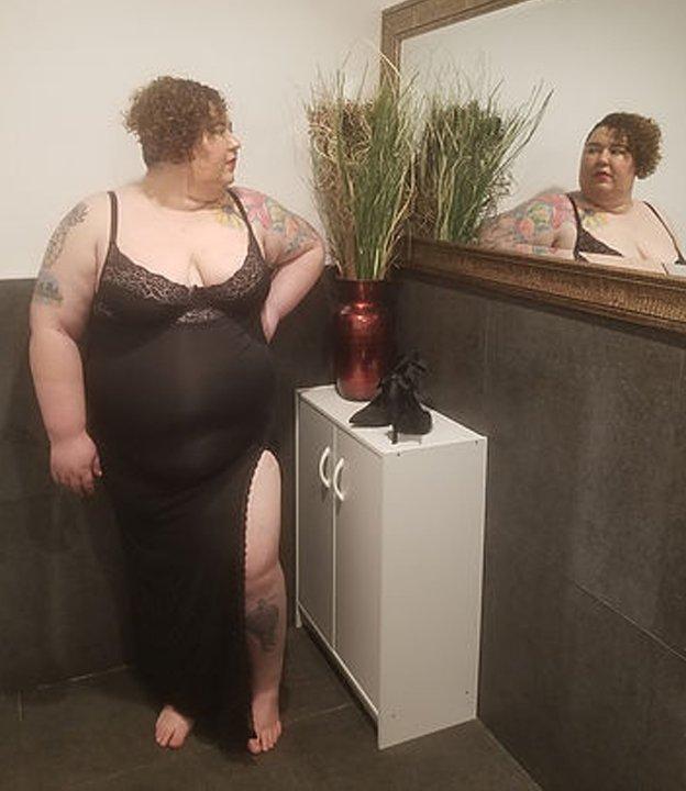 plus-size-lingerie7