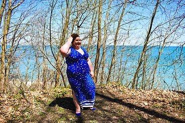 summer-dress-8