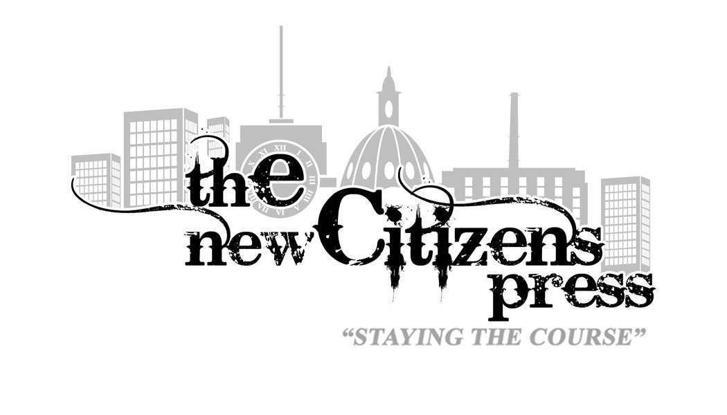 The New Citizen's Press