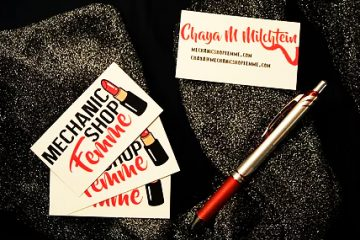 msf-business-cards