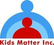 kids-matter-logo