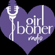 The Girl Boner