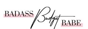 Badass Budget Babe